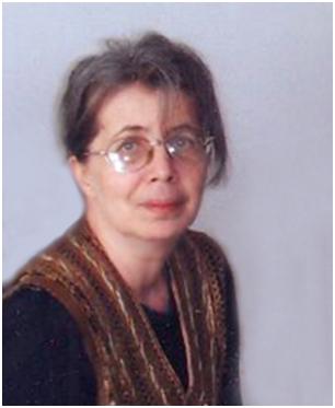 (ръководител в периода от 2007 г. до 2015 г.)
